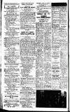 Drogheda Argus and Leinster Journal Saturday 23 January 1960 Page 6