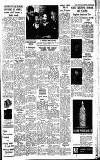Drogheda Argus and Leinster Journal Saturday 23 January 1960 Page 7