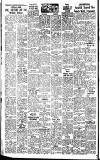 Drogheda Argus and Leinster Journal Saturday 23 January 1960 Page 8
