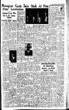 Drogheda Argus and Leinster Journal Saturday 23 January 1960 Page 9