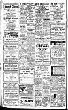 Drogheda Argus and Leinster Journal Saturday 23 January 1960 Page 10
