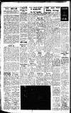Drogheda Argus and Leinster Journal Saturday 06 February 1960 Page 2