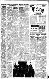 Drogheda Argus and Leinster Journal Saturday 06 February 1960 Page 3