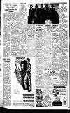 Drogheda Argus and Leinster Journal Saturday 06 February 1960 Page 4