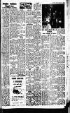 Drogheda Argus and Leinster Journal Saturday 06 February 1960 Page 5