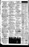 Drogheda Argus and Leinster Journal Saturday 06 February 1960 Page 6