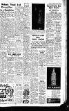 Drogheda Argus and Leinster Journal Saturday 06 February 1960 Page 7