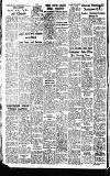 Drogheda Argus and Leinster Journal Saturday 06 February 1960 Page 8