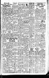 Drogheda Argus and Leinster Journal Saturday 06 February 1960 Page 9