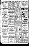 Drogheda Argus and Leinster Journal Saturday 06 February 1960 Page 10