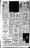 CONGRATULATIONS TO DUN DEALGAN RACING CO. FROM JOSEPH BRACKEN BRIDGE STREET DUNDALK • Suppliers of Sports Cups, Plaques, Medals, E.P.N.S.