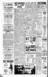 Page Six. THE Anors. Saturday, 13th Jul', 1983,