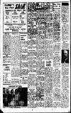 Drogheda Argus and Leinster Journal Saturday 25 January 1964 Page 2