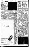 Drogheda Argus and Leinster Journal Saturday 25 January 1964 Page 3