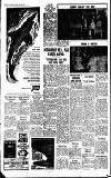 Drogheda Argus and Leinster Journal Saturday 25 January 1964 Page 4