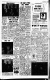 Drogheda Argus and Leinster Journal Saturday 25 January 1964 Page 5
