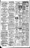 Drogheda Argus and Leinster Journal Saturday 25 January 1964 Page 6