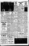 Drogheda Argus and Leinster Journal Saturday 25 January 1964 Page 7