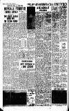 Drogheda Argus and Leinster Journal Saturday 25 January 1964 Page 8