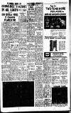 Drogheda Argus and Leinster Journal Saturday 25 January 1964 Page 9