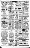 Drogheda Argus and Leinster Journal Saturday 25 January 1964 Page 10