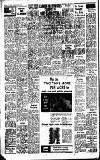 Drogheda Argus and Leinster Journal Saturday 01 February 1964 Page 2
