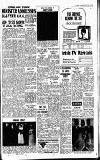 Drogheda Argus and Leinster Journal Saturday 01 February 1964 Page 3