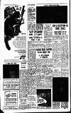 Drogheda Argus and Leinster Journal Saturday 01 February 1964 Page 4