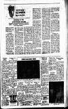 Drogheda Argus and Leinster Journal Saturday 01 February 1964 Page 5