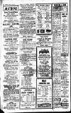 Drogheda Argus and Leinster Journal Saturday 01 February 1964 Page 6