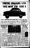 Drogheda Argus and Leinster Journal Saturday 01 February 1964 Page 7
