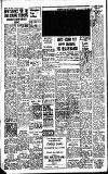 Drogheda Argus and Leinster Journal Saturday 01 February 1964 Page 8