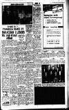 Drogheda Argus and Leinster Journal Saturday 01 February 1964 Page 9
