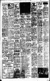 Drogheda Argus and Leinster Journal Saturday 08 February 1964 Page 2