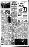 Drogheda Argus and Leinster Journal Saturday 08 February 1964 Page 3