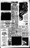 Drogheda Argus and Leinster Journal Saturday 08 February 1964 Page 5
