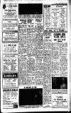 Drogheda Argus and Leinster Journal Saturday 08 February 1964 Page 7