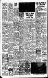 Drogheda Argus and Leinster Journal Saturday 08 February 1964 Page 8