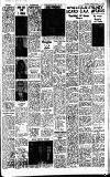 Drogheda Argus and Leinster Journal Saturday 08 February 1964 Page 9