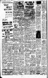 Page Two. THE ARGUS. Saturday, 28th November, 1964.