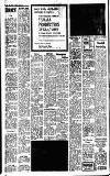Drogheda Argus and Leinster Journal Friday 05 January 1968 Page 2
