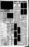 Drogheda Argus and Leinster Journal Friday 05 January 1968 Page 3