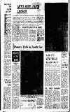 Drogheda Argus and Leinster Journal Friday 05 January 1968 Page 4