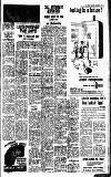 Drogheda Argus and Leinster Journal Friday 05 January 1968 Page 5
