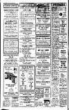 Drogheda Argus and Leinster Journal Friday 05 January 1968 Page 6
