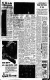 Drogheda Argus and Leinster Journal Friday 05 January 1968 Page 7