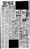 Drogheda Argus and Leinster Journal Friday 05 January 1968 Page 8