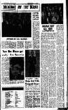Drogheda Argus and Leinster Journal Friday 05 January 1968 Page 9
