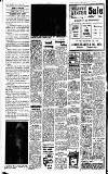 Drogheda Argus and Leinster Journal Friday 19 January 1968 Page 2