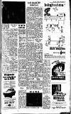 Drogheda Argus and Leinster Journal Friday 19 January 1968 Page 3